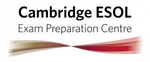 Cambridge-ESOL-Preparaion-Center