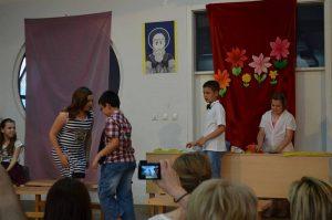 priredba_zemun_2014 (55)