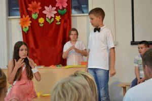 priredba_zemun_2014 (58)